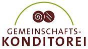 Gemeinschaftskonditorei Herford-Sundern GmbH & Co. Produktions KG